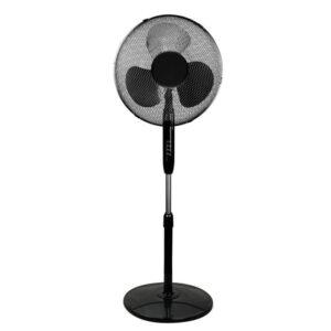PROSTO Stojeći ventilator 40cm SF403PBY