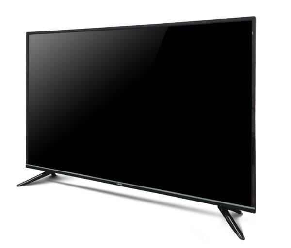 FOX Televizor 43DLE662