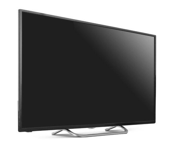 FOX Televizor 49DLE462