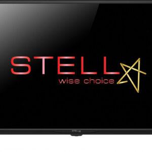 STELLA Android Televizor S 32D68