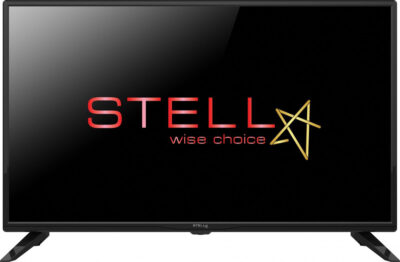 STELLA Android Televizor S 32D68