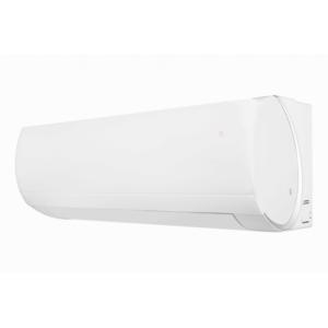 GREE Inverter klima MUSE PROFI R32 18K