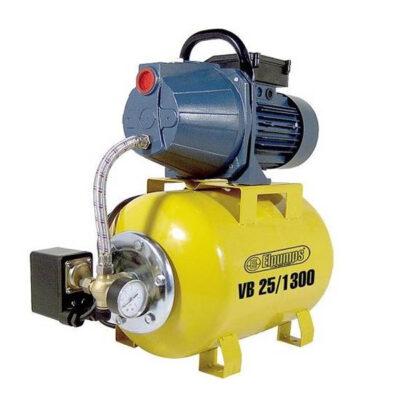 ELPUMPS Hidroforna pumpa 1.300W - VB 25/1300