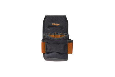 VILLAGER Nosač alata za bušilicu JOBSITE 1011