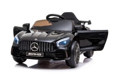 MERCEDES Automobil na akumulator AMG MODEL 267