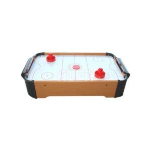 PERTINI Air Hockey FY 8150