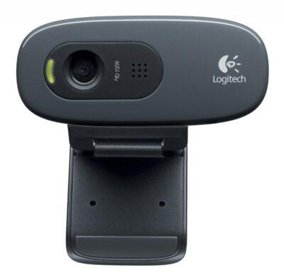LOGITECH Web kamera HD C270