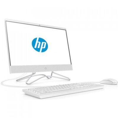 HP All in one Računar AIO 200 G4 i310110U 8G1T W10p, 9US64EA