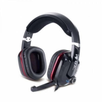 PC i Gaming slušalice
