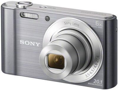 Digitalne kamere
