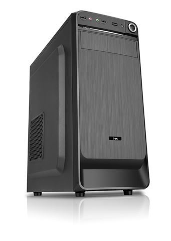 Desktop računari